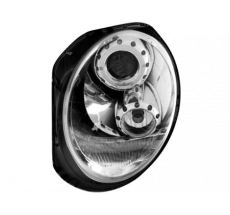 Тунинг фарове за MINI Cooper / S (2006-2010) [122005]