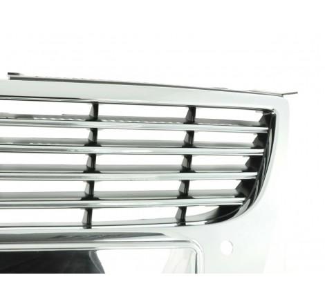 Тунинг решетка за Volkswagen Passat 3C (2005- ) [390046]