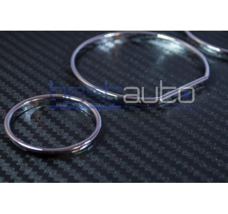 Рингове за табло BMW E36 (1990-1998) [11304]