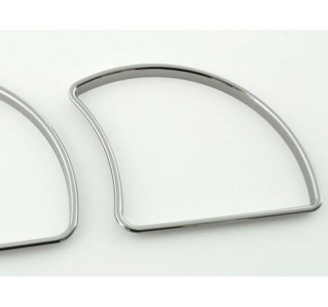 Рингове за табло Opel Calibra (1990-1997) [111901]