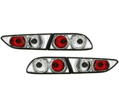 Тунинг стопове за Alfa Romeo 156 (1998-2003) [21005]