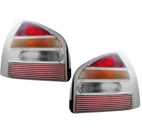 Тунинг стопове за Audi A3 8L (1996-2004) [22008]