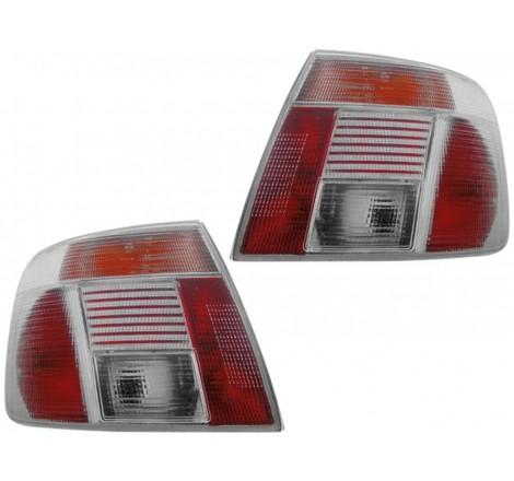 Тунинг стопове за Audi A4 B5 (1995-2000) [220046]