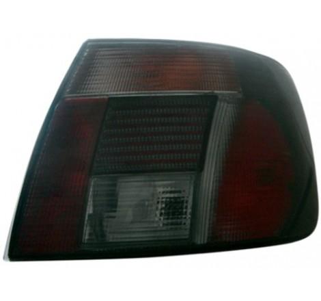 Тунинг стопове за Audi A4 B5 (1995-2000) [220047]