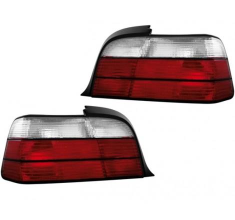 Тунинг стопове за BMW E36 Coupe (1992-1998) [230030]