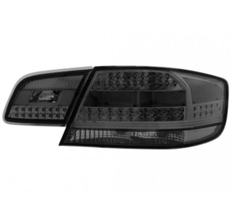 Тунинг диодни стопове за BMW E92 Coupe (2007-2009) [230085]