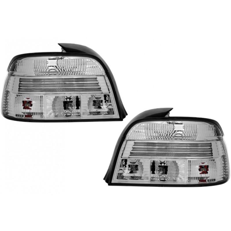 Тунинг стопове за BMW E39 (1995-2000) [230095]