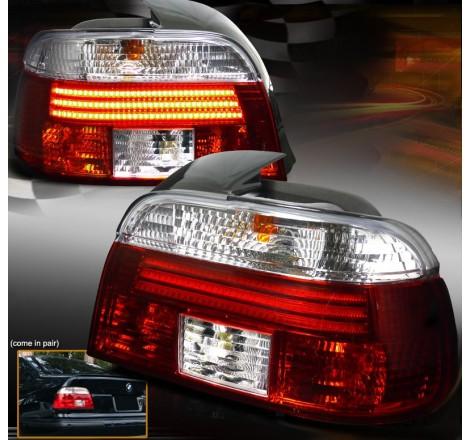 Тунинг стопове за BMW E39 (1995-2000) [2300100]