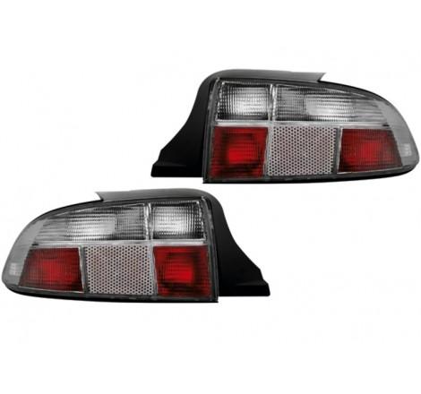 Тунинг стопове за BMW Z3 (1996-1999) [2300133]