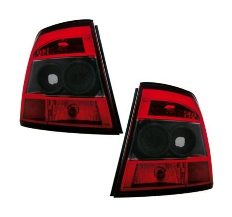 Тунинг стопове за Opel Vectra B (1995-1999) [2190067]