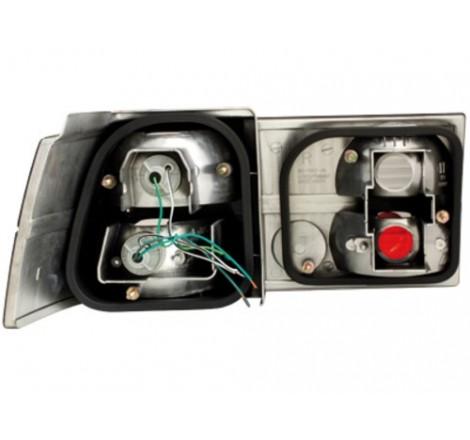 Тунинг стопове за Volkswagen Corrado (1988-1995) [290015]