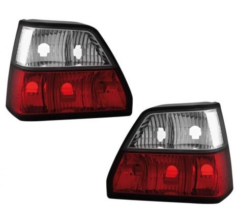 Тунинг стопове за Volkswagen Golf II (1983-1992) [290031]
