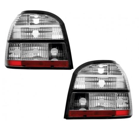 Тунинг стопове за Volkswagen Golf III (1991-1998) [290043]