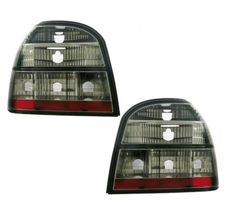 Тунинг стопове за Volkswagen Golf III (1991-1998) [290044]