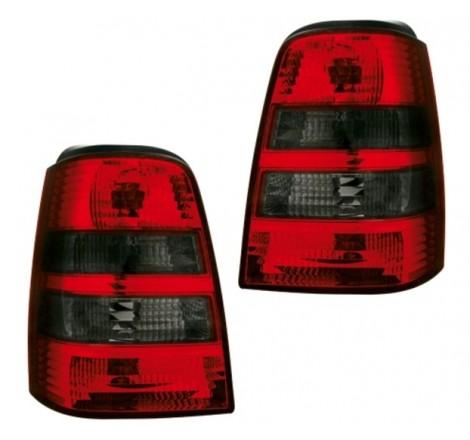 Тунинг стопове за Volkswagen Golf III Комби (1993-2000) [290050]
