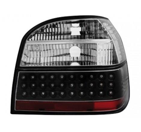 Тунинг диодни стопове за Volkswagen Golf III (1991-1998) [290060]