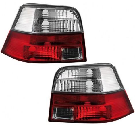Тунинг стопове за Volkswagen Golf IV (1998-2004) [290066]