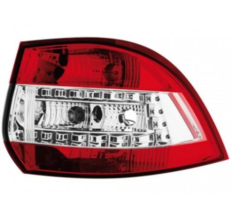 Тунинг диодни стопове за Volkswagen Golf V Комби (2003+) [2900103]