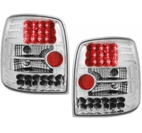 Тунинг диодни стопове за Volkswagen Passat 3B Комби (1997-2001) [2900153]