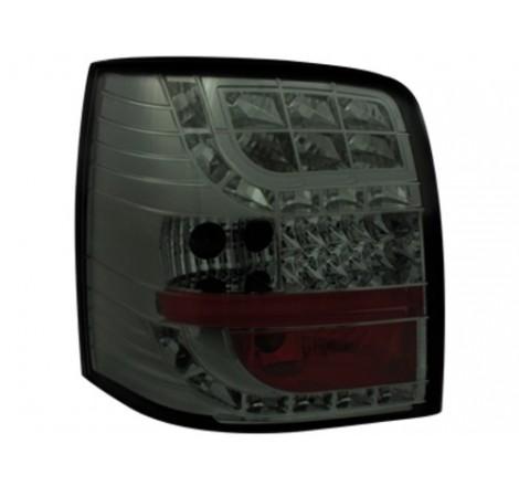Тунинг диодни стопове за Volkswagen Passat Комби 3BG (2000-2004) [2900168]