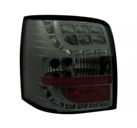 Тунинг диодни стопове за Volkswagen Passat Комби 3BG (2000-2004) [2900169]