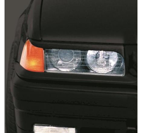Вежди за фарове BMW E36 (1990-1998)