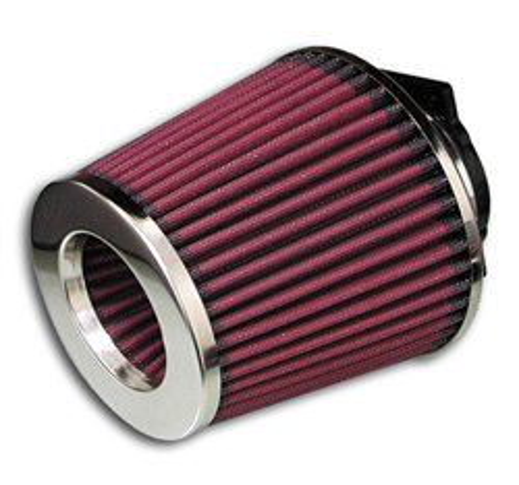 """Спортен въздушен филтър - """"Power Filter"""" универсален [40301]"""