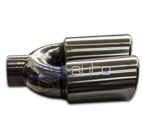 Спортен накрайник за гърне [SNBA604]