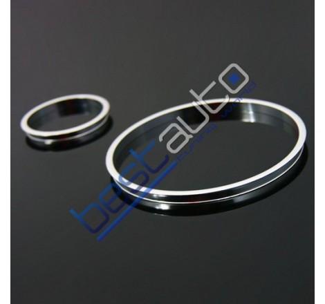 Рингове за табло за БМВ Е30 / BMW E30 [11305]