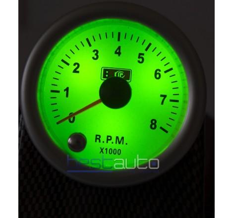 Измервателен уред оборотомер [91220192]