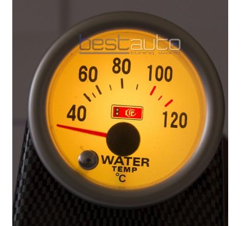 Измервателен уред за темепературата на водата [91220193]