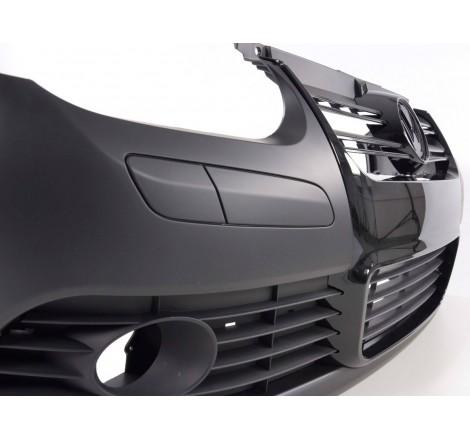 Тунинг броня R-Look за Volkswagen Golf 4 (1997-2003) [7920]