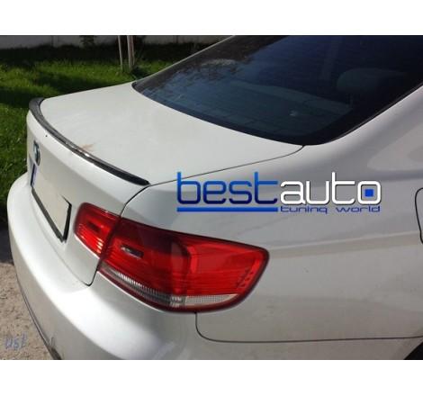 M3 Спойлер за багажник за BMW E92 / E93 (2006-2012) [D326]