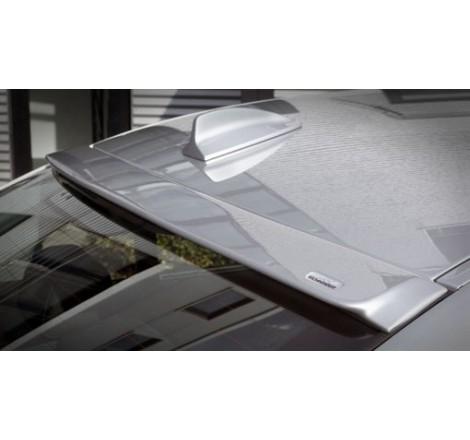 Сенник за задно стъко AC Schnitzer за BMW E90 (2004-2010)