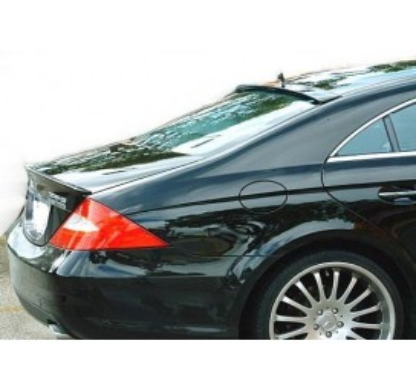 Сенник за задно стъко AMG за Mercedes CLS W219 (2004-2008)
