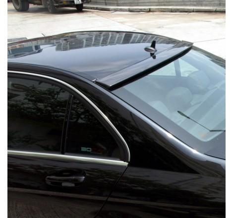 Сенник за задно стъко AMG за Mercedes C-Class W204 (2007-2014)