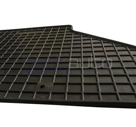 Гумени стелки Frogum за БМВ Е70 Х5 / BMW E70 X5 (07-14) [G3016]