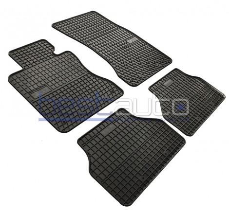 Гумени стелки Frogum за БМВ Е60/Е61 / BMW E60/E61 (03-10) [G3008]