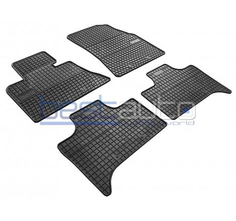 Гумени стелки Frogum за БМВ Х5 Е53 / BMW X5 E53 (99-06) [G3007]