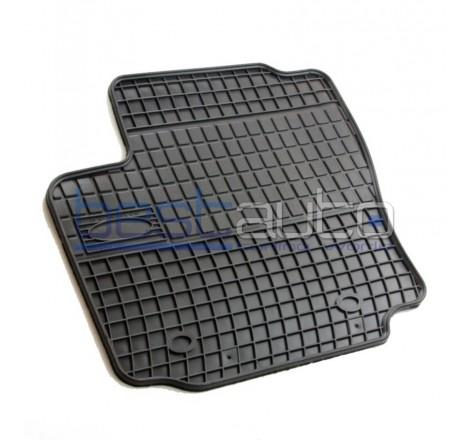 Гумени стелки Frogum за Ford S-Max (2006-2010) [G4015]