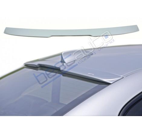 Сенник за задно стъкло AC Schnitzer за BMW E60 (2003-2010) [5306]
