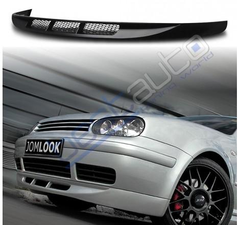 Спойлер за предна броня за Volkswagen Golf 4 (1997-2003)