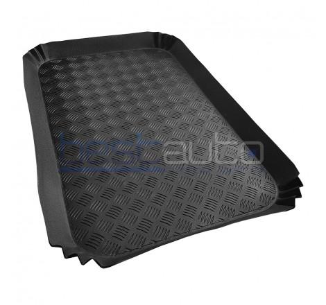 Стелка за багажник универсална - размер 60х95см