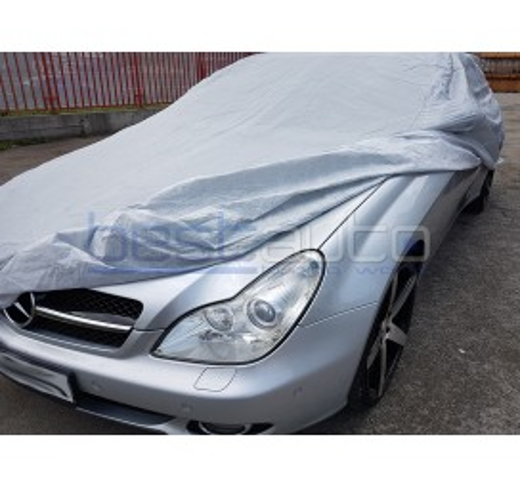 Покривало за автомобил - Размер XL 534 X 178 X 120 см