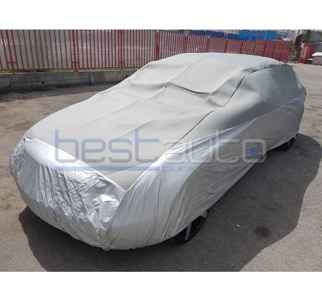 Покривало за автомобил против градушка - Размер XXL [P14]