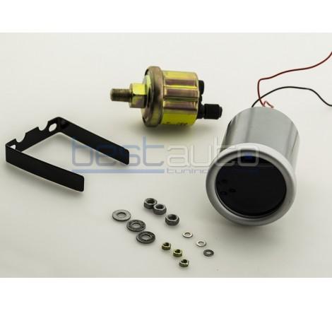 Измервателен уред за налягенето на маслото [2305172]