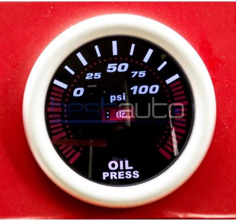 Измервателен уред за налягането на маслото [2305172]