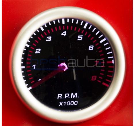 Измервателен уред оборотомер [2305173]