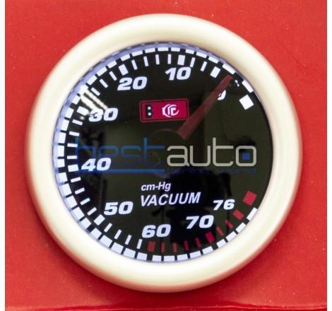 Измервателен уред - универсален - вакуум метър [2305174]