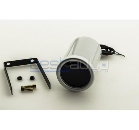 Измервателен уред за горивна смес